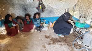 Yemen ritorno a scuola - Daily Muslim