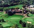 Interlachen Country Club in Edina, Minnesota, USA | Golf Advisor