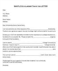 Sample Letter Template Sample Letters Free Sample Example