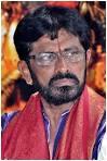 J.K. Bharavi