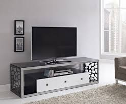 modern television stand tv stands entertainment center furniture