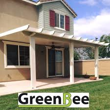 patio extensions 2. Patio Cover. Greenbee Cover Division Added 2 New Photos. Extensions
