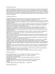 Order Custom Scholarship Essay On Hacking Hair Salon Cover Letter