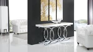 small hallway table. Thin Hallway Table Console Modern Style Cheap Hall With Narrow Wood Dark Tables Entry Small Walmart