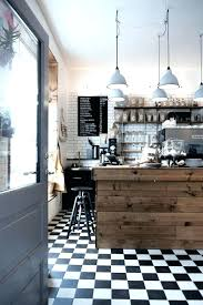 Small Coffee Shop Ideas Perfect Coffee Shop Interior Design Ideas