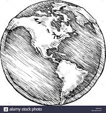 Enchanting half wire globe clip art frieze everything you need to
