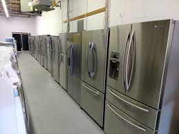 used appliances baltimore. Exellent Appliances Please Note Our Business Is Selling Top Quality Used Appliances We Only  Buy Appliances In Large Quantities Because It Takes  With Used Appliances Baltimore C