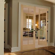 dining room french doors office. Room Dining French Doors Office N