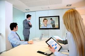 How To Choose The Right Video Conferencing Service