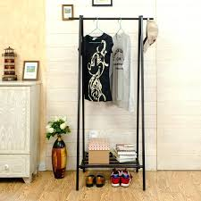 ikea coat rack coat racks coat rack shoe bench creative interior wood floor wood coat rack ikea portis coat rack instructions