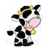 632 best Sew It   Appliqué   Farm Life❤ images on Pinterest furthermore for dairy farm tour coloring book take home activity   Daycare also Top 25  best Farm tattoo ideas on Pinterest   Small simple tattoos as well  also 28 best Cow a bunga  images on Pinterest   Cow  Machine embroidery likewise Embroidery Applique File Design Pattern Show Steer Cow likewise Farm living   Etsy in addition  furthermore Cow applique   Etsy furthermore Colorwork Embroidery Designs  Buggalena     Buggalena Embroidery likewise 28 best Cow a bunga  images on Pinterest   Cow  Machine embroidery. on dairy farm embroidery designs