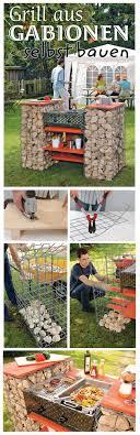 Bauen Und Gestalten 192 Seiten Bild Pictures To Pin On Pinterest
