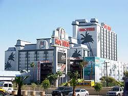 Oyo Hotel Casino Wikipedia