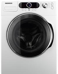 samsung washing machine white. samsung introduces silver ions -- via electrolysis-- into washing machines machine white