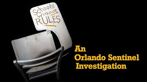 Scholarships In Private Billion Nearly 1 State Florida Schools Get xYgqwzz8