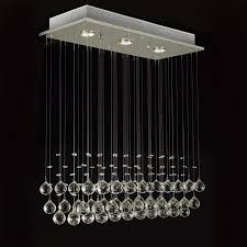 ceiling lights modern pendant chandelier twig chandelier small chandeliers for bedroom white round chandelier