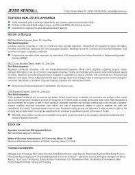 Mortgage Broker Resume Nmdnconference Com Example Resume And