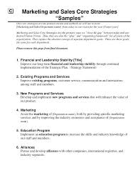 technology strategic plan example template technology strategic plan template 3 year it it strategic