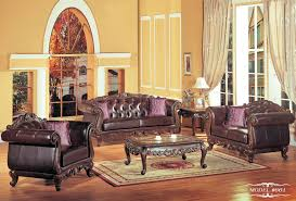 french living room furniture decor modern:  awesome french living room furniture decorate ideas marvelous decorating