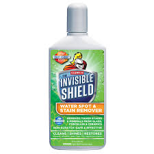Best Bath Decor best bathroom cleaner for mold and mildew : Shop Shower & Bathtub Cleaners at Lowes.com