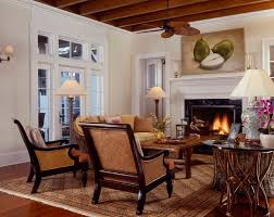 absolutely gorgeous tropical livingroom british colonial collection of inviting seating area with living room and family room paired wood coffee table