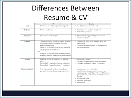 What Does Resume Mean Awesome What Does Parse Resume Mean Resumelayout
