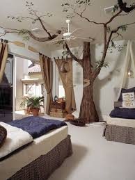 Amazing Bedroom Designs Cool Design Inspiration