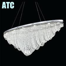 crystal bead chandelier crystal beaded chandelier crystal chandelier beads