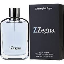 <b>Ermenegildo Zegna</b> Cologne | FragranceNet.com®