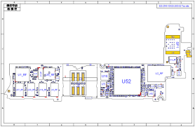 schematic iphone 4s ireleast info all iphone 4s schematics diagrams mobi workshop wiring schematic