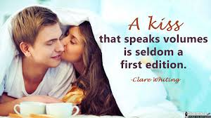 1920x1080 kissing pictures of love couple hd kissing wallpapers of couples