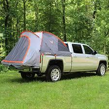 Amazon.com: Rightline Gear Truck Tents: Automotive