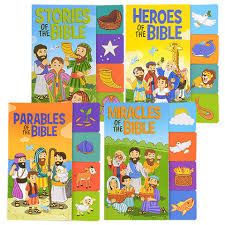 story collection books