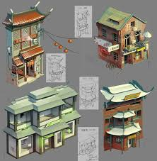 Small Picture 112 best Art direction images on Pinterest Environment design