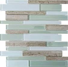 frosted glass backsplash frosted glass backsplash tile