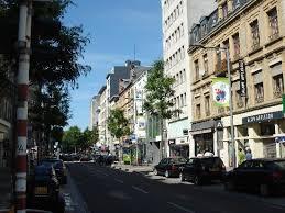 Resultado de imagem para imagens de comida de luxemburgo