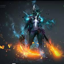 phantom assassin arcana mix 7 06 lc gamer