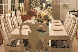 painting dining room chairs. Fascinating Chalk Paint Dining Room Table Gallery - Best Ideas . Painting Chairs !