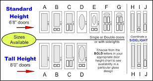 entry door size entry door with sidelights dimensions double entry doors with