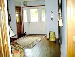 thin entry rug entry door rugs front door rug entry front entrance rugs fabulous area entryway thin entry rug