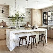 kitchen design find the best gallery modern kitchens tips open kitchen design