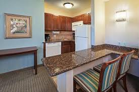 2 Bedroom Suites San Antonio Tx Cool Inspiration Ideas