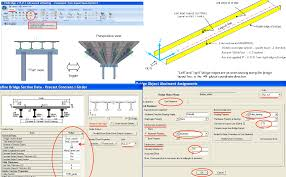 Bridge Bearing Design Guide Youtube