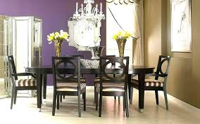light colored dining room furniture full size of light colored dining room sets modern colorful colors
