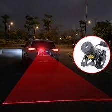 Amazon Car Lights Amazon Com Car Lights 12v Multi Shape Anti Collision Rear