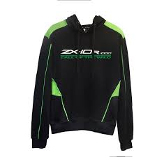 2019 <b>KODASKIN Men</b> ZX10R ZX1000 <b>Cotton Round</b> Neck Casual ...