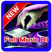 Dj terbaru 2020 slow remix dj rasa. Mp3 Lagu Musik Dj Terbaru Dan Terlengkap Gratis 1 0 Apk Com Mp3 Lagu Musik Dj Koplo Lengkap Terbaru Offline Gratis Apk Download