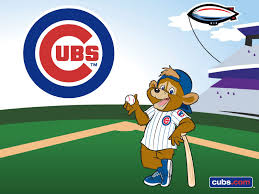 Small Picture Clarks Crew Fun and Games Chicago Cubs