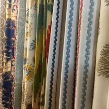 artee fabrics home 21 photos home decor 3116 n arnoult rd
