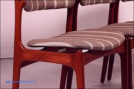 dining chair beautiful dining chair pad high definition wallpaper